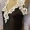 Thumbnail: Sheer Black Lace Cami