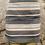 Thumbnail: GAP Stripe Skirt