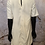 Thumbnail: Old Navy Cream Embroidered Dress