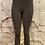 Thumbnail: Lululemon  Charcoal 3/4 length Tights