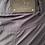 Thumbnail: Tom Crown Navy Skirt
