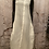 Thumbnail: Misslook White Dress with Pockets
