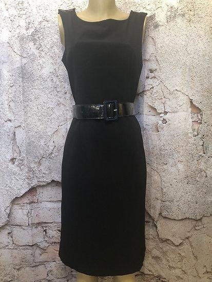Bantry Bay 🇨🇦 Black Dress