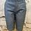 Thumbnail: GAP Bremuda Soft Denim Shorts