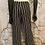 Thumbnail: Cartise Stripe Flowey Pant