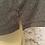 Thumbnail: Tuff Skort with Pocket (Golf)