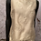Thumbnail: Talbots Gold Silk Pant Suit
