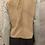 Thumbnail: Vero Modo Tri Colored Jacket
