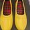 Thumbnail: Midwest Yellow Rain Shoes
