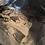 Thumbnail: Smaller Black & White Tote