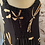 Thumbnail: Bali Batiks Hand Painted Beaded Dragonfly Dress