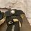 Thumbnail: Michael Kors Maxwell Mid Wedge Sandal NEW