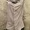Thumbnail: Lululemon Vinyasa Scarf Soft Liliac