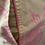 Thumbnail: Roots Bugglegum/Taupe Shorts