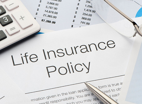 New Tool Helps You Find Out if Some of the Billions in Unclaimed Insurance Benefits Belong to You