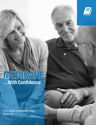 Medicare-with-confidence.jpg