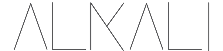 Alkali Logo-01.png