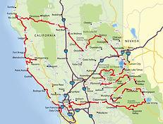 2-16 Cali map3.jpg
