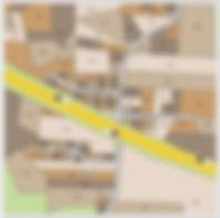 Land Parcel map.jpg