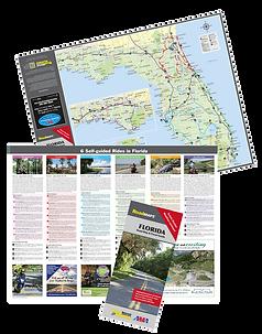 RoadRUNNER-AMA-map-pic-web.png