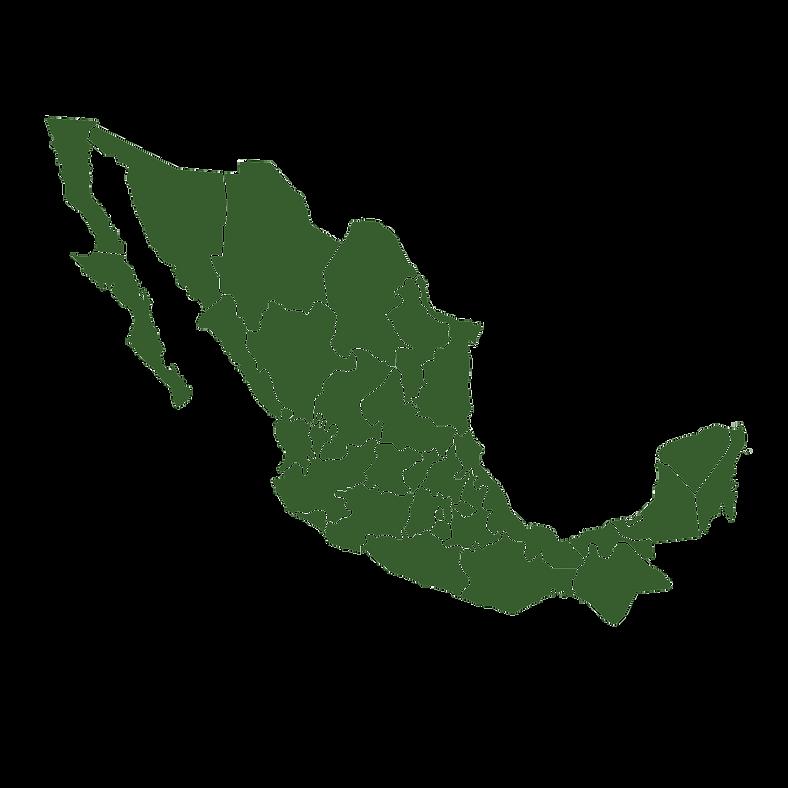 mapa verde correcion.png