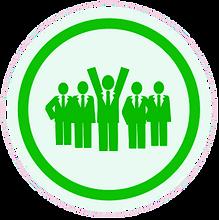 icono-bolsa_de_trabajo.png