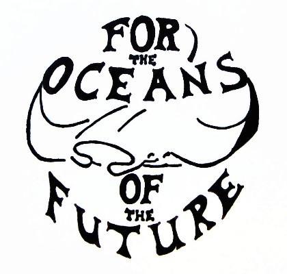 FOR THE OCEANS.jpg