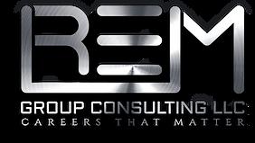 Copy of 3D_Logo_Mockup3.png