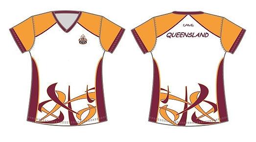 QMA web 2015 Uniform - Women's Shirt (1)
