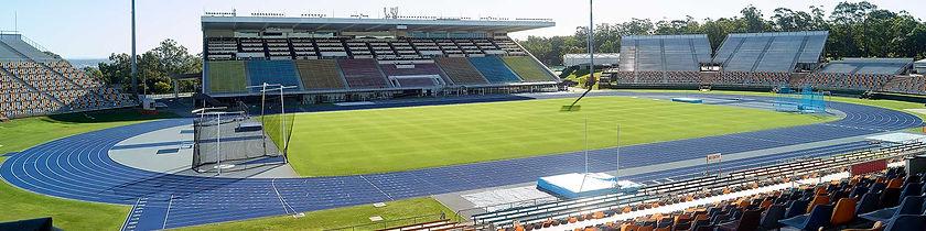 QSAC-Main-Stadium-Header2.jpg