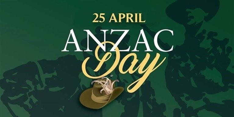 Anzac Day.jpg