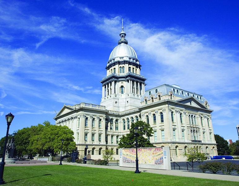 State Capitol.jpg