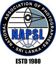 NAPSL.jpg