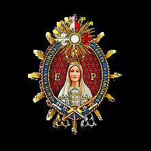 Brasão - fav icon - para o ícone do site