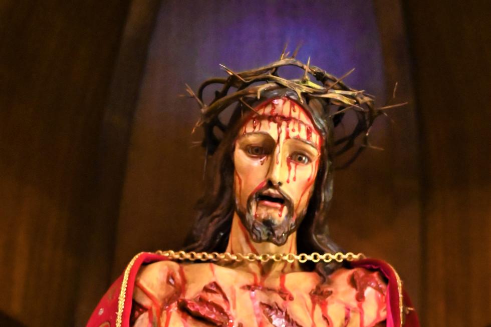 Cristo flagelado.JPG
