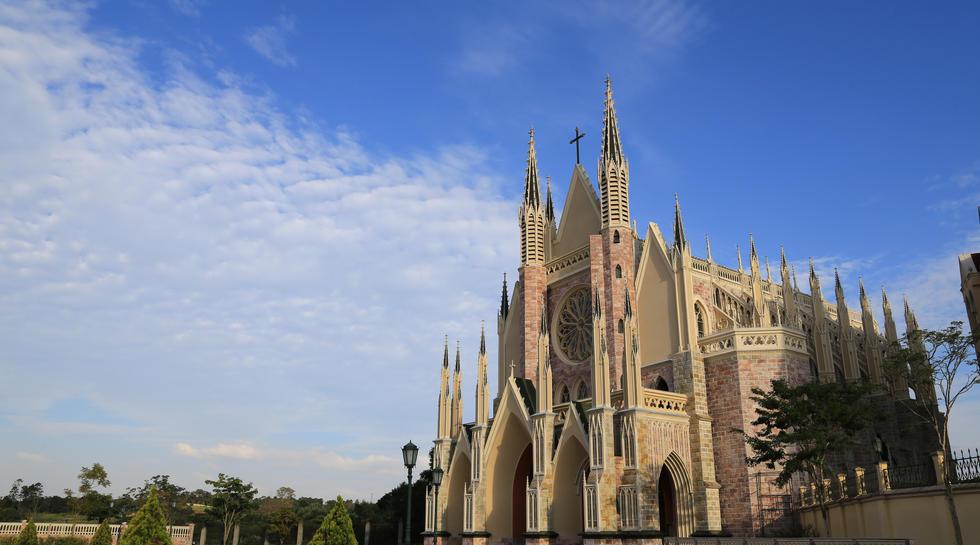 Exterior da Basílica.JPG
