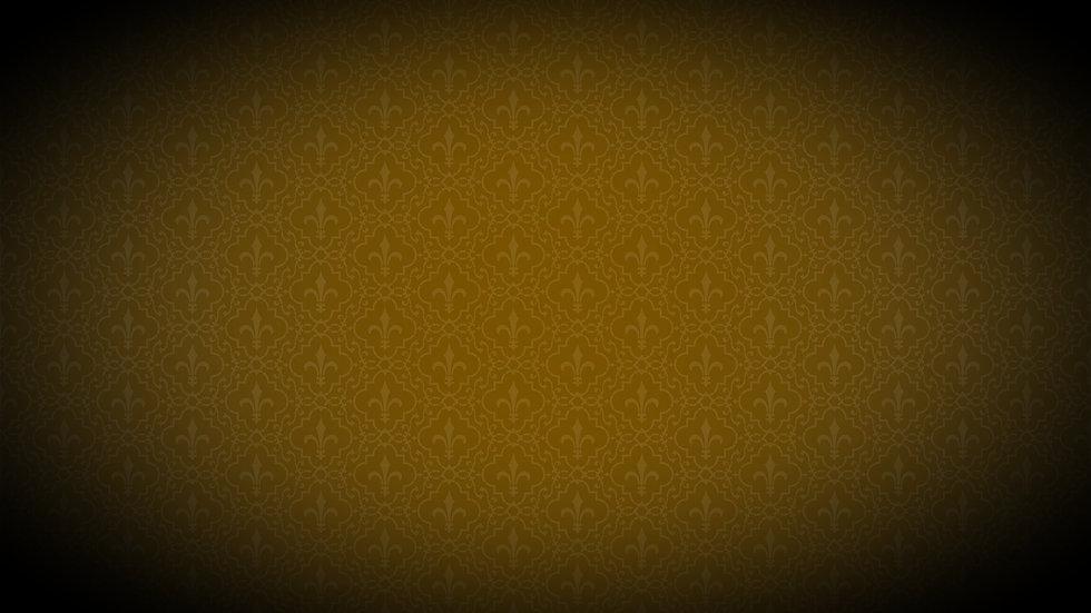 Textura dourada bonita