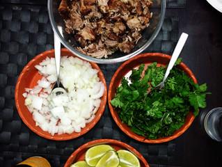 144 Entree and Main Dish Recipes
