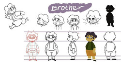 Brother_complete