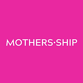 Mothership pink.png
