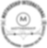 onlinelogomaker-110819-1552-3863-2000.pn