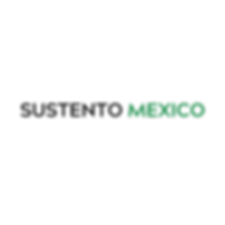 sustento new logo blk&green.png