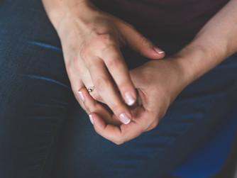 סוף או התחלה – טיפול  זוגי לאחר בגידה