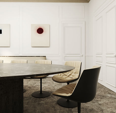 PMP TABLE 2.jpg