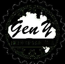 Gen-Y-PRINT.PNG