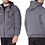 Thumbnail: The Cyclist and Motorcyclist -  Kevlar Slash and Abrasion Resistant Hoodie