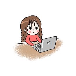 핑퐁메이트 채용1