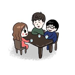 핑퐁메이트채용3