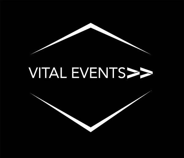 Vital Events Final Logo.jpg