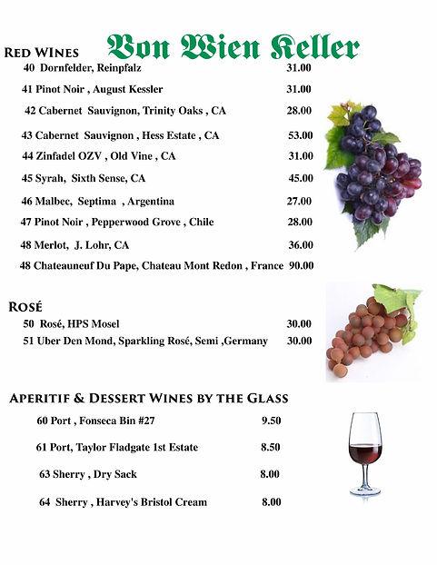 wine list P2 2018 .jpg
